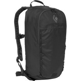 Black Diamond Bbee 11 Mochila, black